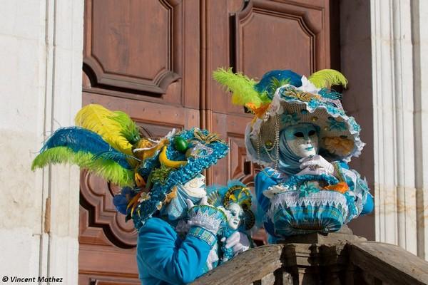 Vincent MATHEZ - Carnaval Vénitien Annecy 2017 - 00018