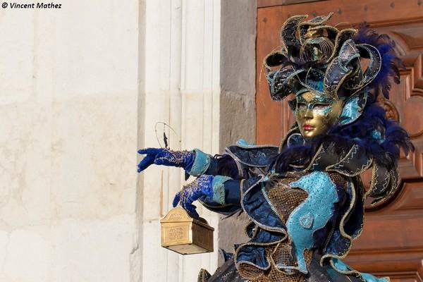Vincent MATHEZ - Carnaval Vénitien Annecy 2017 - 00021