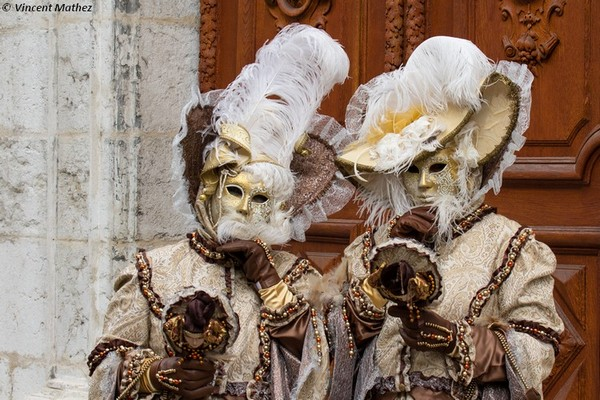 Vincent MATHEZ - Carnaval Vénitien Annecy 2017 - 00022