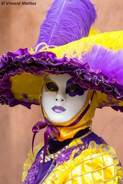 Vincent MATHEZ - Carnaval Vénitien Annecy 2017 - 00023