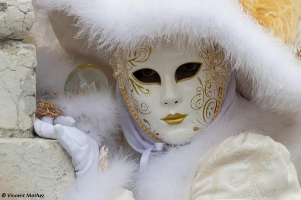 Vincent MATHEZ - Carnaval Vénitien Annecy 2017 - 00025