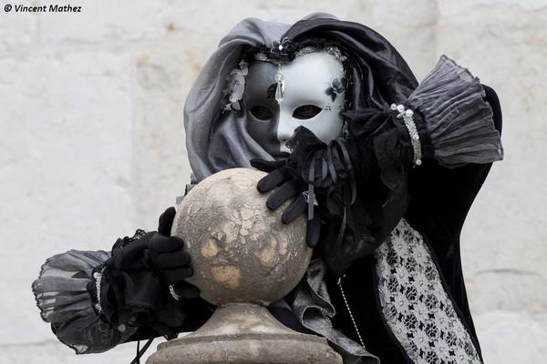 Vincent MATHEZ - Carnaval Vénitien Annecy 2017 - 00026