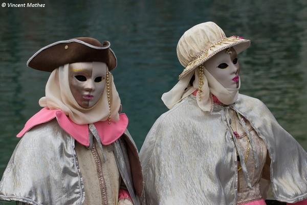 Vincent MATHEZ - Carnaval Vénitien Annecy 2017 - 00028