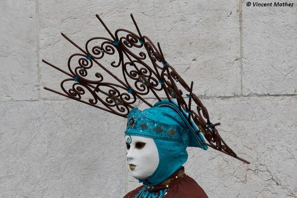 Vincent MATHEZ - Carnaval Vénitien Annecy 2017 - 00030