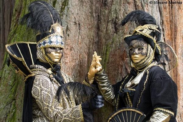Vincent MATHEZ - Carnaval Vénitien Annecy 2017 - 00031