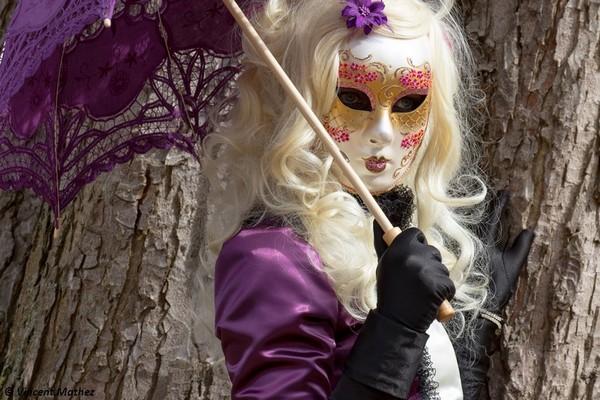 Vincent MATHEZ - Carnaval Vénitien Annecy 2017 - 00033