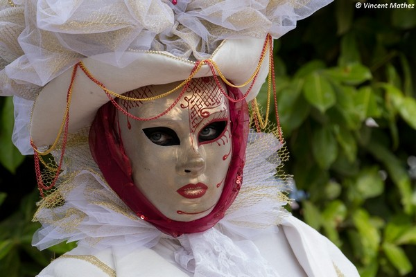 Vincent MATHEZ - Carnaval Vénitien Annecy 2017 - 00034