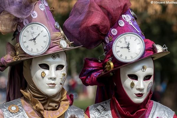 Vincent MATHEZ - Carnaval Vénitien Annecy 2017 - 00036