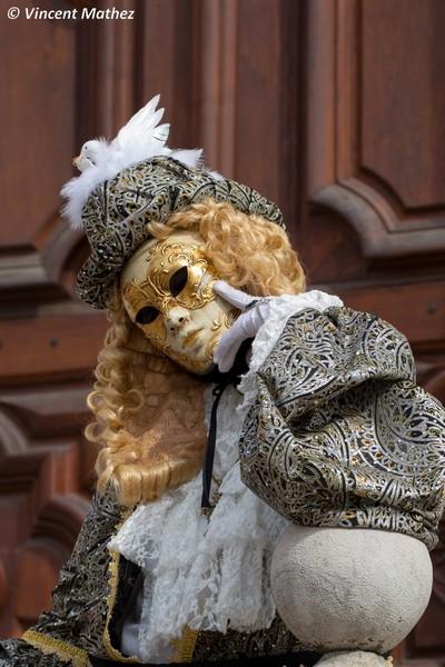 Vincent MATHEZ - Carnaval Vénitien Annecy 2017 - 00037