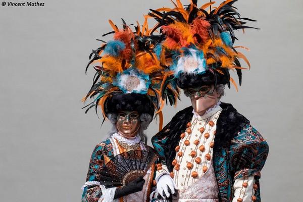 Vincent MATHEZ - Carnaval Vénitien Annecy 2017 - 00038