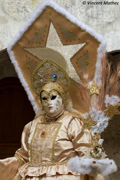 Vincent MATHEZ - Carnaval Vénitien Annecy 2017 - 00039