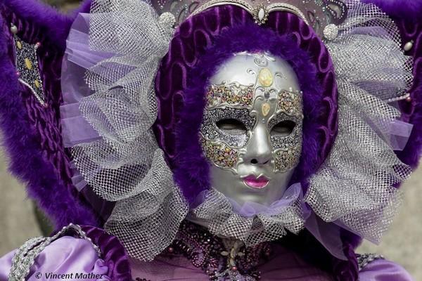 Vincent MATHEZ - Carnaval Vénitien Annecy 2017 - 00040