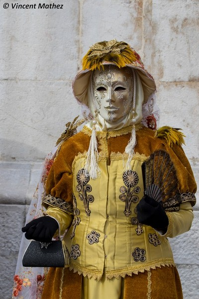 Vincent MATHEZ - Carnaval Vénitien Annecy 2017 - 00041