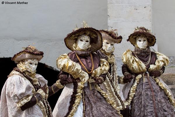 Vincent MATHEZ - Carnaval Vénitien Annecy 2017 - 00043