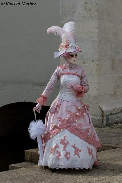 Vincent MATHEZ - Carnaval Vénitien Annecy 2017 - 00044