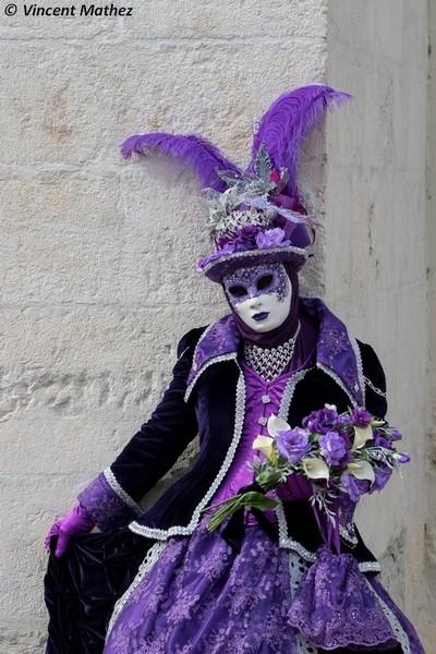 Vincent MATHEZ - Carnaval Vénitien Annecy 2017 - 00045