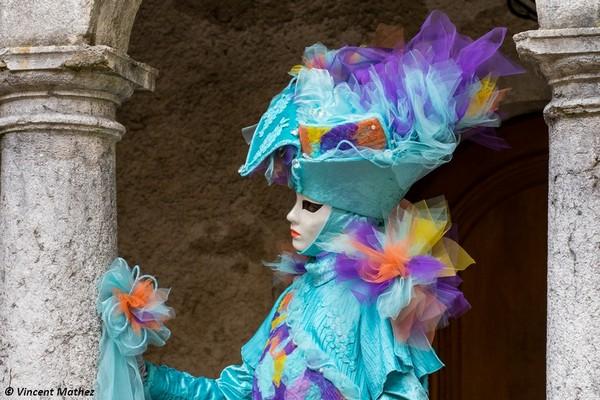 Vincent MATHEZ - Carnaval Vénitien Annecy 2017 - 00047