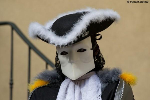 Vincent MATHEZ - Carnaval Vénitien Annecy 2017 - 00048