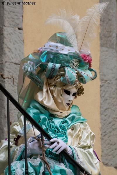 Vincent MATHEZ - Carnaval Vénitien Annecy 2017 - 00050