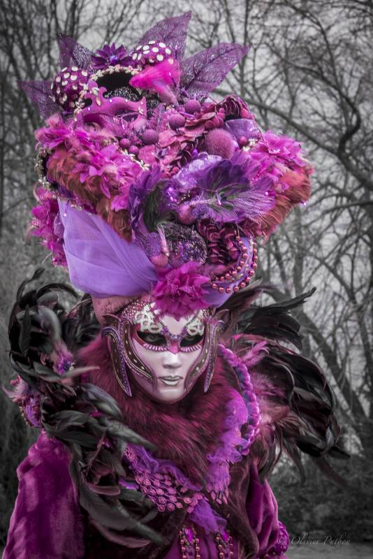 Carnaval venitien 2018 180 site