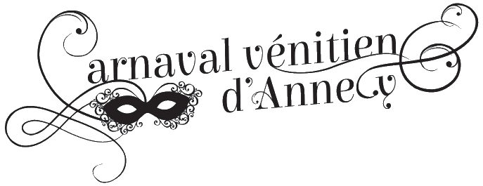 Logocarnavalvenitien