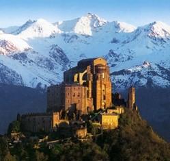 Conférence : Benvenuti in Piemonte !